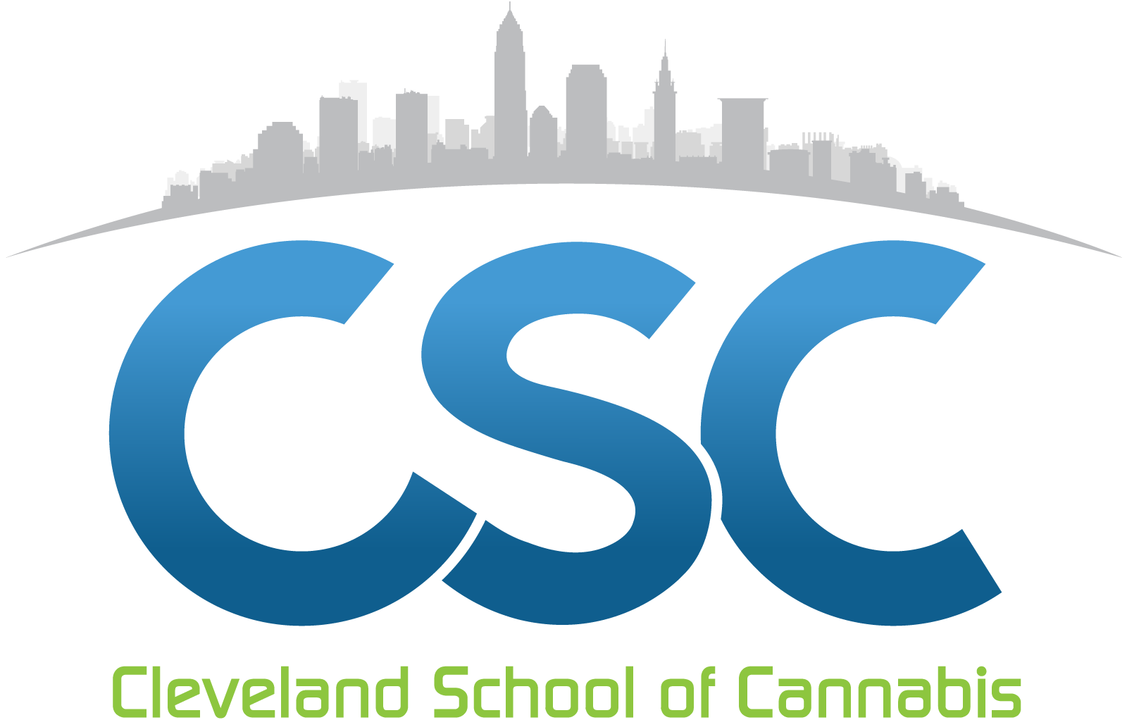 Cleveland School of Cannabis, Education in Ohio Medical Marijuana