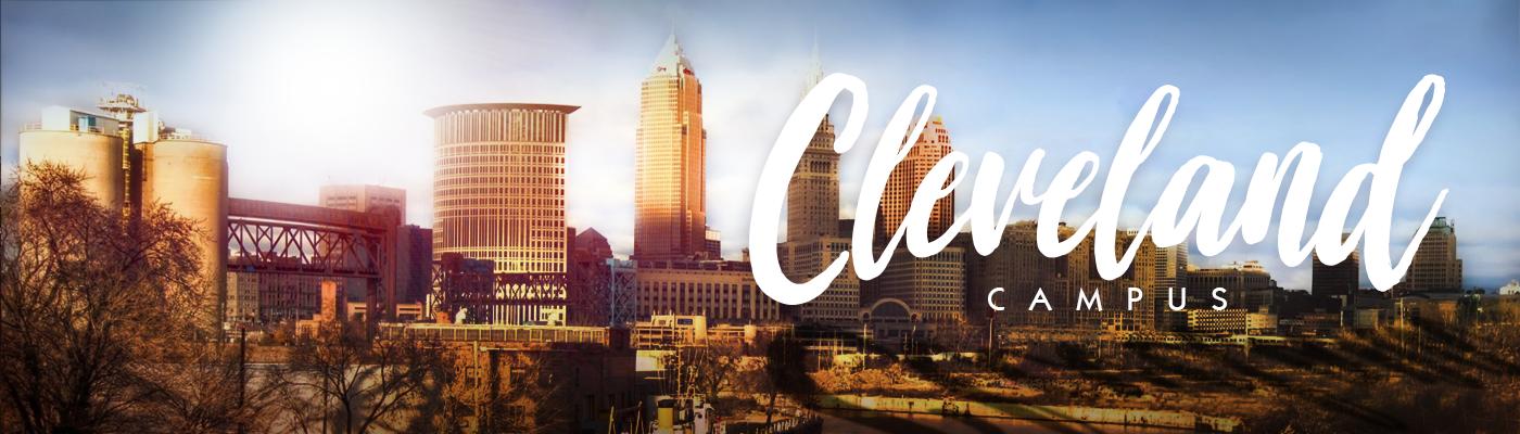 Cleveland School of Cannabis: Medical Marijuana Education